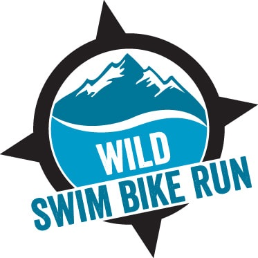 WILD SWIM BIKE RUN